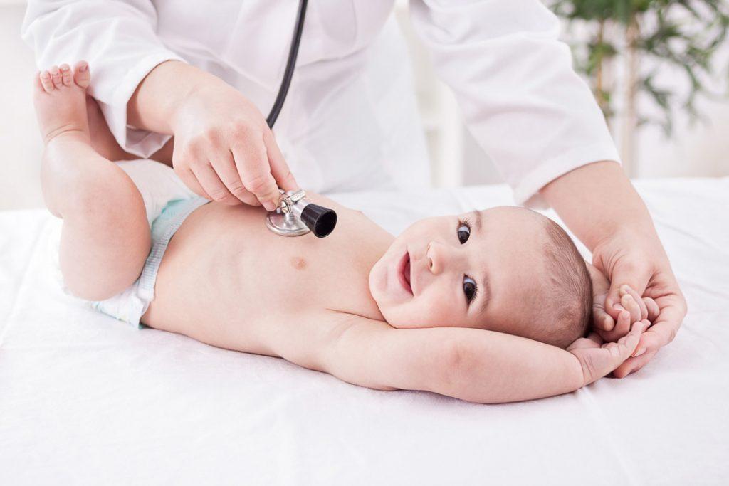cardiologia pediatrica 2