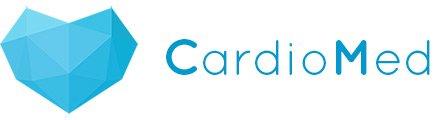 Studio Medico CardioMed