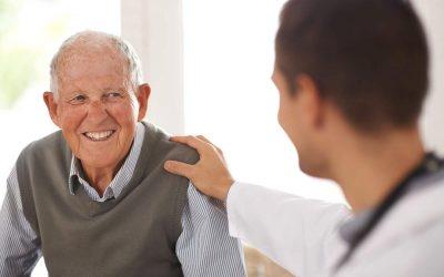 Il cuore dell'anziano: gli effetti sul cuore e sui vasi sanguigni