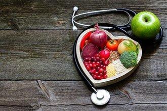 cardiomed prevenzione