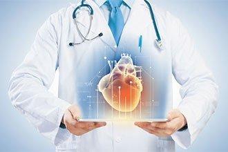 cardiomed screening cardiovascolare completo p