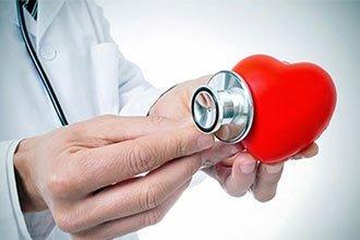 visita cardiol completa con elettro ecocardiogramma e doppler tronchi sovraortici