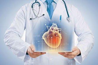 screening-cardiovascolare-completo